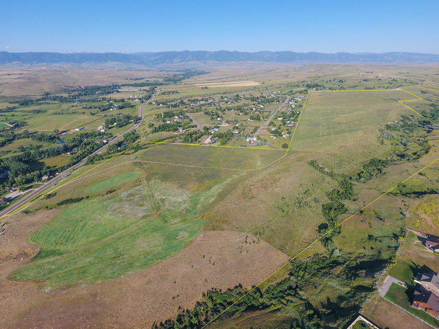 SaddleCrest Drive #(Lot 11) Sheridan, WY 82801 - Photo 44 of 44